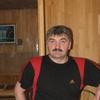 мурад, 52, г.Грозный