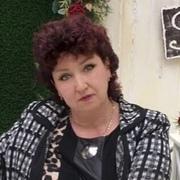 Татьяна 59 Новосибирск