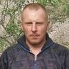 Александр, 39, г.Углегорск