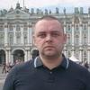 Александр, 41, г.Тимашевск