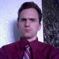 дмитрий, 44 года, Овен, Яхрома