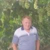 Andrej, 44, г.Уральск