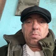 Знакомства в Оле с пользователем игорь 55 лет (Телец)