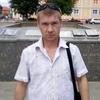Сергей, 40, г.Муром