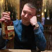 Сема 25 Дзержинск