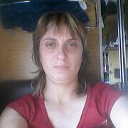 Cветланка 39 лет (Козерог) хочет познакомиться в Комсомольце