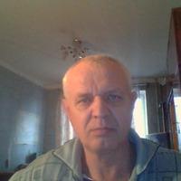 ВАДИМ, 59 лет, Рыбы, Симферополь