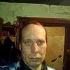 Игорь, 46, г.Артемовский