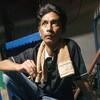 Rangga, 27, г.Джакарта
