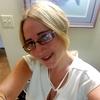 Pamela, 44, Ottawa