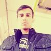 Фирдавс, 23, г.Душанбе