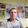 Viktor, 30, г.Ковель