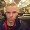 Павел, 22, г.Полоцк