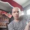 Timofey, 35, Okha