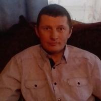 Алексей, 37 лет, Дева, Курск
