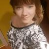 Anastasia Mihailova, 22, г.Рига