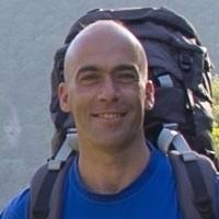 Богдан, 42 года, Овен, Днепр