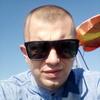 Oleksandr, 28, Novovolynsk