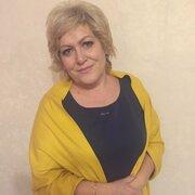 Ирина 56 Иркутск