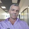 evgeni, 51, г.Артемовский (Приморский край)