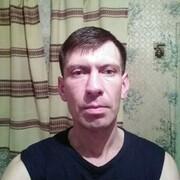 Дмитрий 38 Барнаул