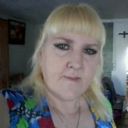 Татьяна 60 лет (Овен) хочет познакомиться в Кораблино