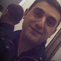 Эдо, 28 лет, Телец, Краснодар