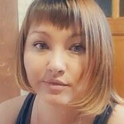 Екатерина 32 Иркутск