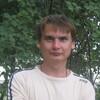 Ринат, 36, г.Риддер (Лениногорск)