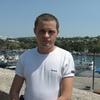 viktor, 36, Синельникове