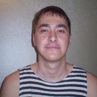 Александр, 38 лет, Водолей, Камышин