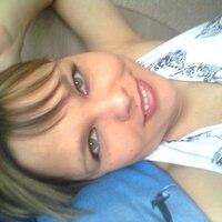 Анастасия, 34 года, Козерог, Энгельс