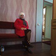 Татьяна 59 Тальменка