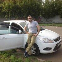 Gago, 32 года, Дева, Москва