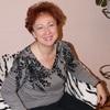 Светлана, 52, г.Рязань