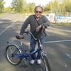 cергей, 58, г.Красноярск