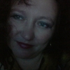 Таня, 33, г.Пермь