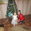 лана, 53, г.Каменногорск