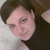 Катрин, 34, г.Советский (Тюменская обл.)