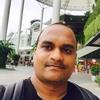 anand, 43, г.Колхапур