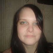 Анюта 32 года (Дева) Кириши