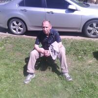 Олег, 50 лет, Рыбы, Нахабино