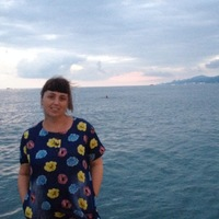 |СВЕТЛАНА, 44 года, Весы, Кострома
