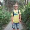 VLAD, 48, Zelenograd