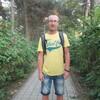 ВЛАД, 49, г.Зеленоград