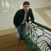 Murad, 29, Mingachevir