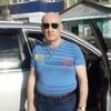 Сергей, 61, г.Мегион