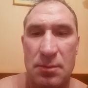 Вадим 46 Рязань