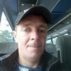 Алексей, 37, г.Полевской