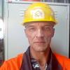 Igor, 50, Balashov